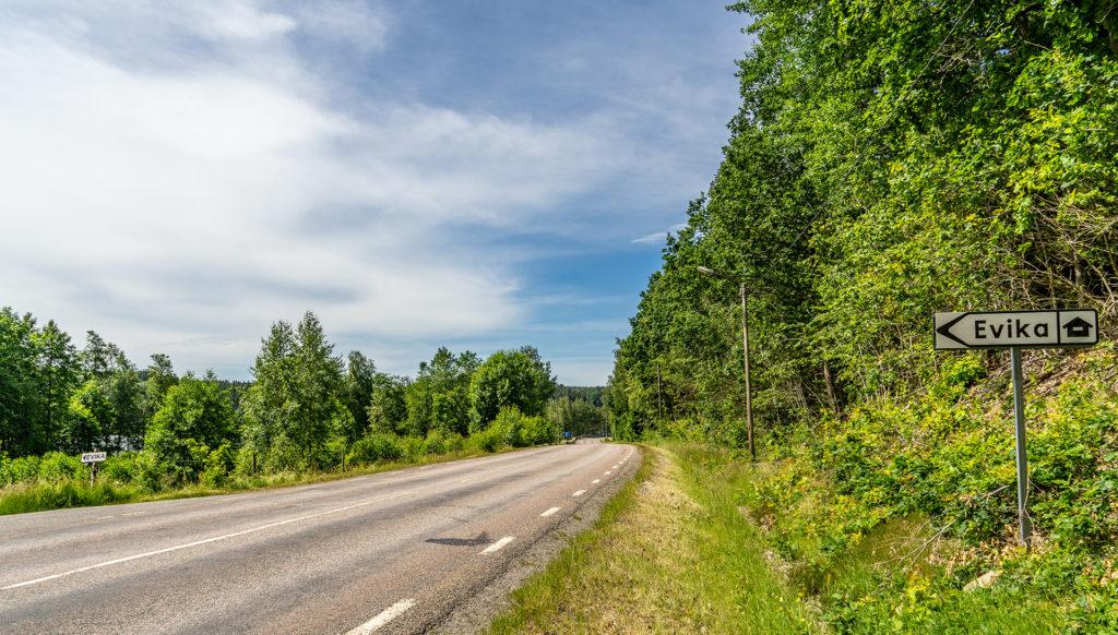 roadsign-for-evika