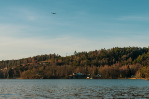 evika-panorama-16