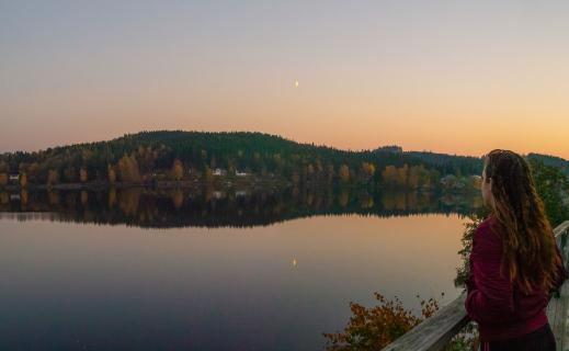 evika-panorama-18