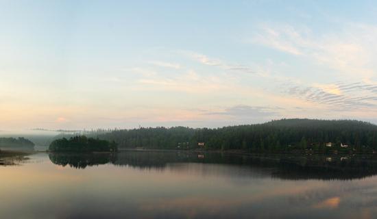 evika-panorama-0