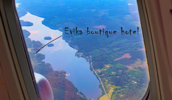 evika-panorama-2