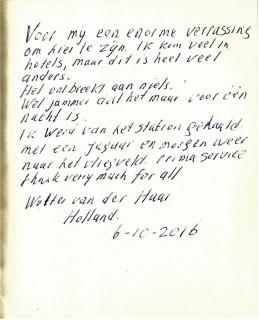 1_Nederlandse
