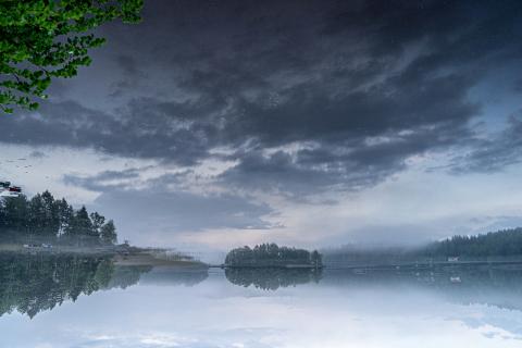 1_evika-panorama-1