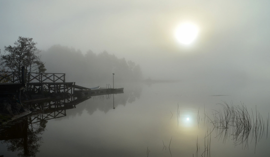 1_misty-jetty-1731-2