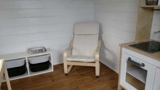 1_2020-VIC-lounge-1