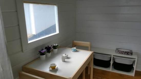1_2020-VIC-lounge-5