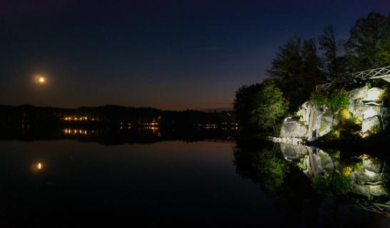 evika-panorama-15