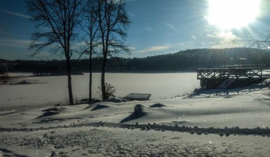 Surroundings-winter-4