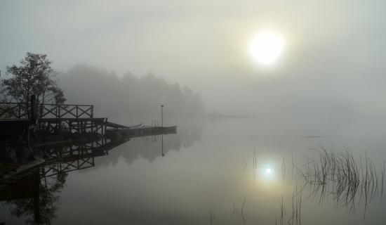misty-jetty-1731-2